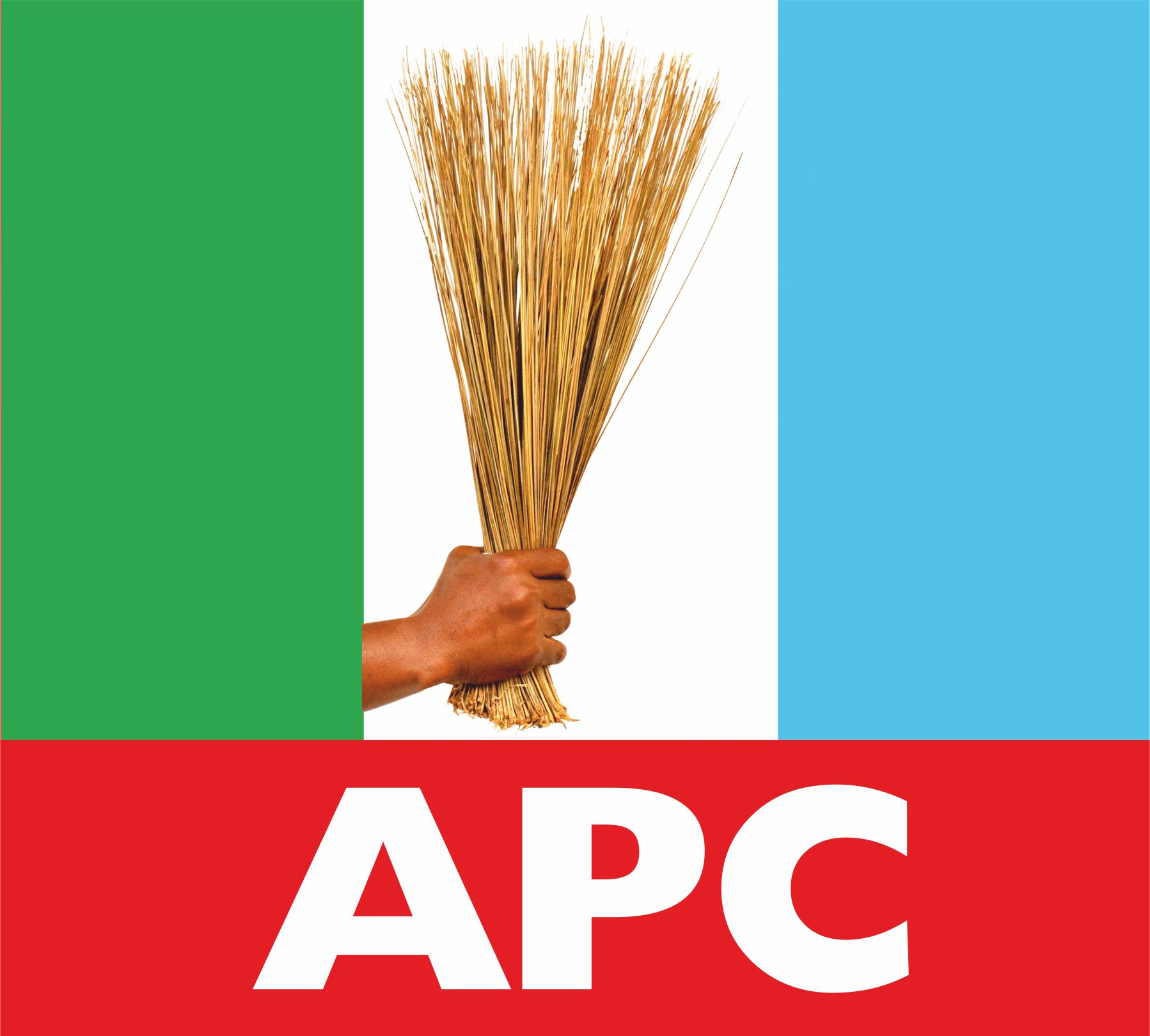 Transcript of the opening address by the National Chairman of the All Progressives Congress (APC), Chief John Odigie-Oyegun at the party's National Executive Committee (NEC) meeting  held at the APC National Secretariat in Abuja, March 24, 2016.
