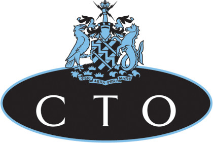 CTO's Council Approves New Four-Year Strategic Plan