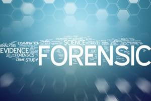 Forensic-Science