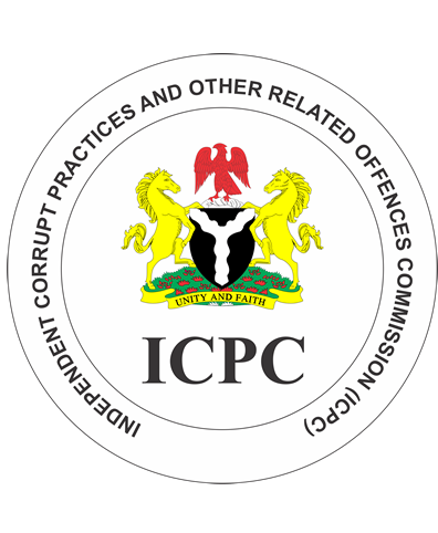 ICPC seals NECAS headquarters, warehouse