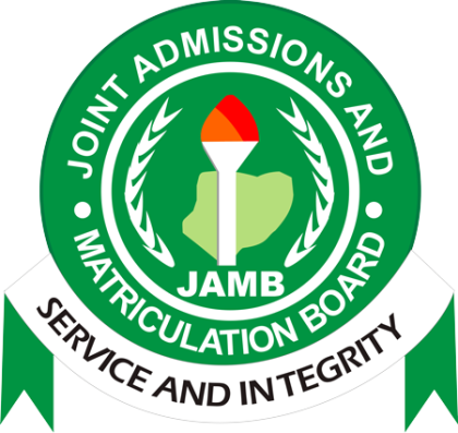 JAMB Update After Joint Admission and Matriculation Board Mock Examination