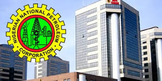 Baru Pledges Support for Nigerian Gas Association