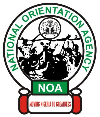 NOA Reacts To Tension and Hate Speech In Nigeria