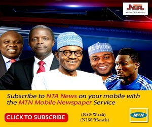 nta-mobile-news