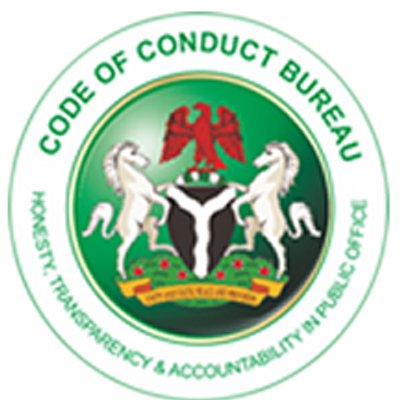 Code of Conduct Bureau advises public officers to declare assets