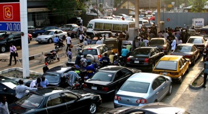 fuel-scarcity-src-informationng-internet