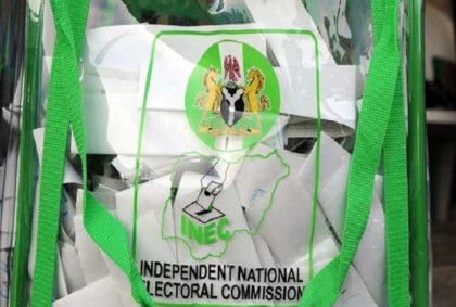 Yobe State Set For Local Council Polls