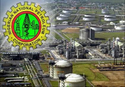 NNPC, Benue Renew Partnership On Ethanol Project