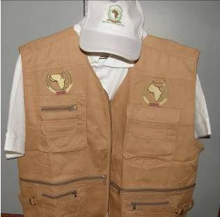 nta-image-gallery-AU-uniform-for-polling