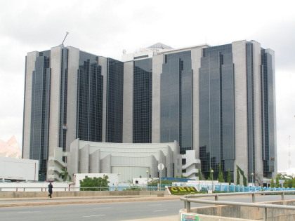 Central Bank Injects to Boosts Forex, Inter-Bank Foreign Exchange Market