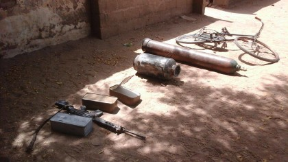 nta-image-gallery-arms-recovered