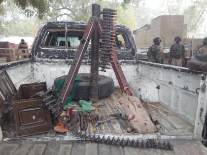 nta-image-gallery-boko haram-truck