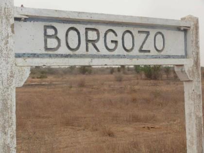 nta-image-gallery-borgoza