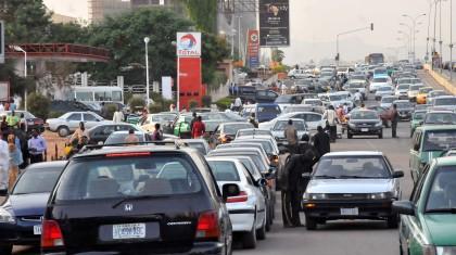 nta-image-gallery-fuel-scarcity