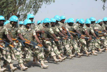 nta-image-gallery-nigeria-un-force