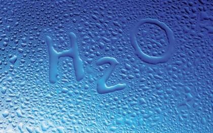 nta-image-gallery-water
