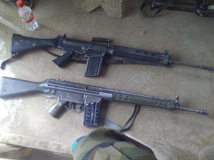 nta-image-gallery-weapons