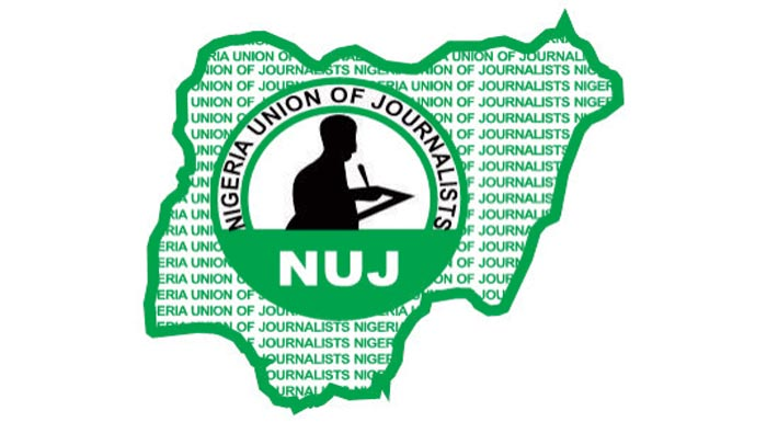NUJ declares 3 days mourning over Asher's death, Benue council chairman