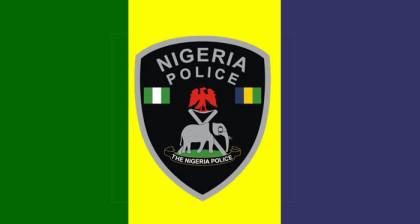 IGP Constitutes Force Management Team