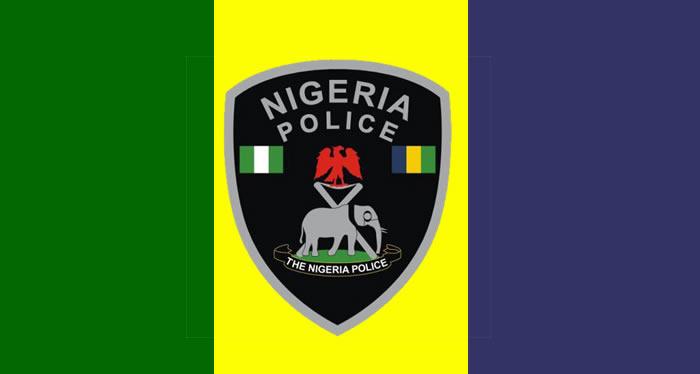 police NG