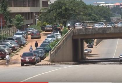 Abuja Parking4