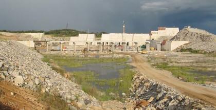 Mambilla-plateau-hydropower-project