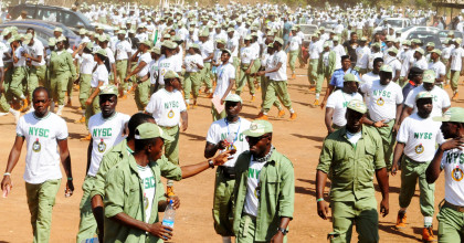 2,000 Kano Rural Dwellers To Benefit From NYSC Medical Outreach State – Coordinator