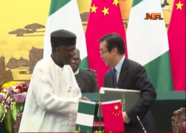 agric-china