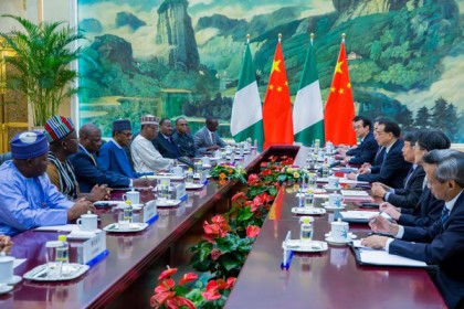 buhari-china2