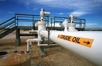 NNPC Pledges Regular Update on Crude Swap Under-Deliveries To Nigeria