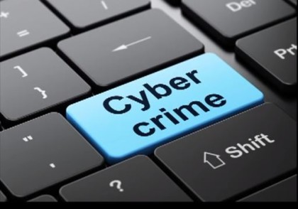 Cyber Attacks: NITDA wants MDAs, Private Sector to be Vigilant, Proactive