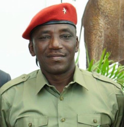 dalung on falcons