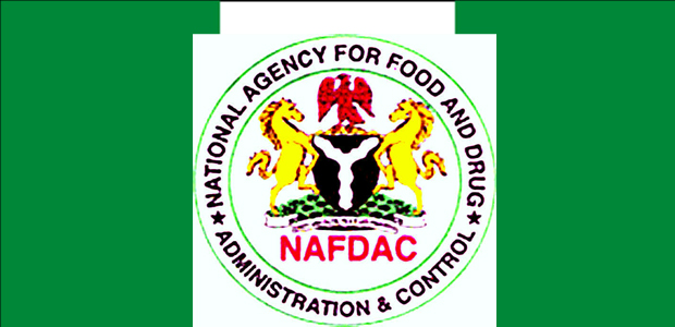 NAFDAC commends NBC on product quality, integrity