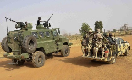 nta-image-gallery-army