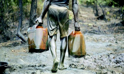 nta-image-gallery-oil-theft