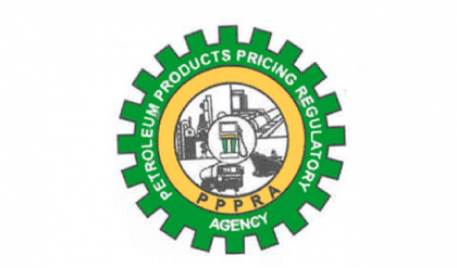 New Fuel Price Regime  Inevitable- Federal Government