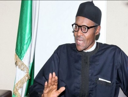 Regional Security Summit Ends With Agreement Against  Boko Haram