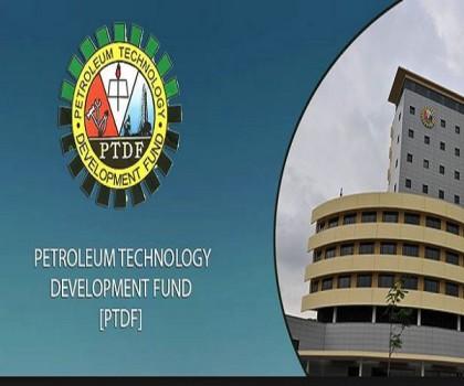 ptdf-programmes-scholarship
