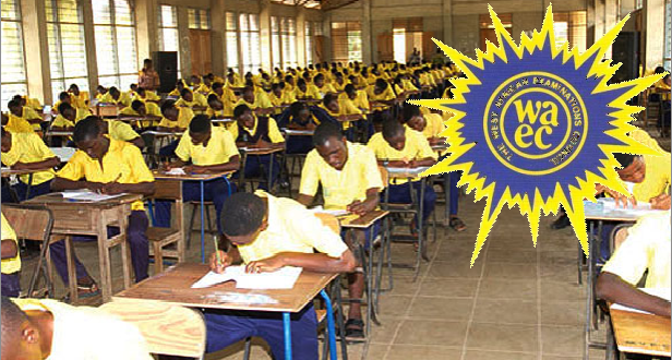 WAEC: Kano Govt to deploy more teachers for revision in schools
