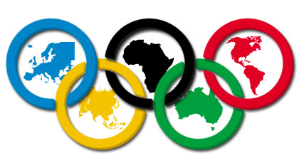 Best-Olympic-Rings-Wallpaper-Download2
