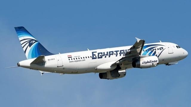 Egyptairjet2