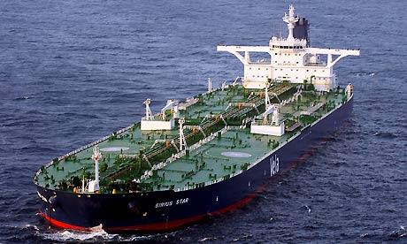 Hijacked-oil-tanker-MV-Si-001