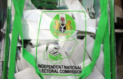 INEC To Allow Nigerian Police Prosecute 25 Staff Over Rivers Re-run