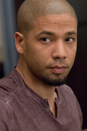 Jussie_Smollett_as_Jamal_Lyon