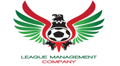 League-Management-Company-LMC-logo1