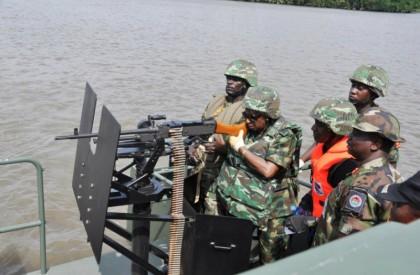 Nigerian-Navy-pulo-shield