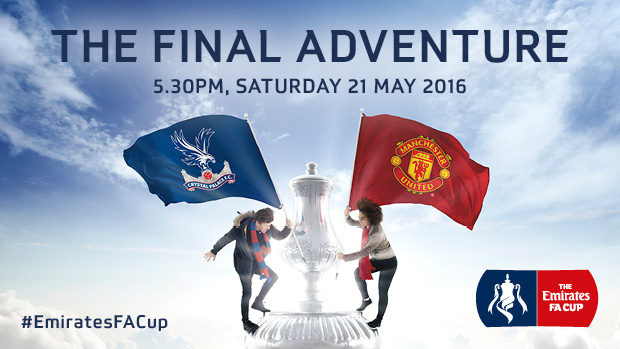 fa-cup-final-2016-graphic