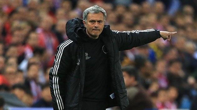 fixture-schedule-irks-mourinho-Image
