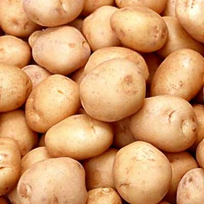 fresh-potatoes-