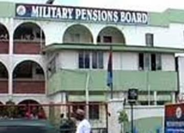 military_pension_board_abuja_888580611